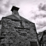 Glenrothes, Speyside's Most Haunted Distillery