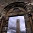 Saint Andrews Haunted Tower