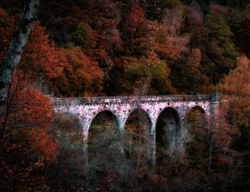 The Battle of Killiecrankie: Scotland's Most Haunted Battlefield